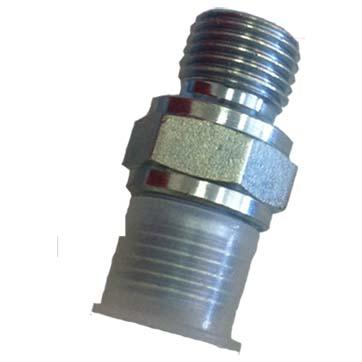 Соединение шлангов высокого давления DP-637c