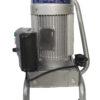 Агрегат окрасочный высокого давления DP-6825