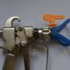 Безвоздушный пистолет для покраски DP-6370